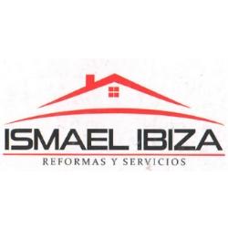 Ismael Ibiza
