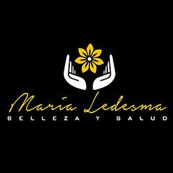 María Ledesma Belleza Y Salud