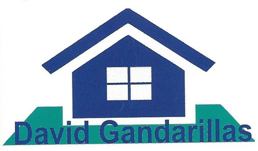 Construcciones David Gandarillas Media