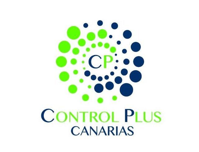Control Plus Canarias