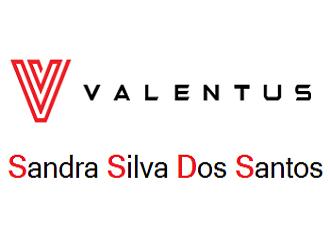 Valentus Sandra Silva
