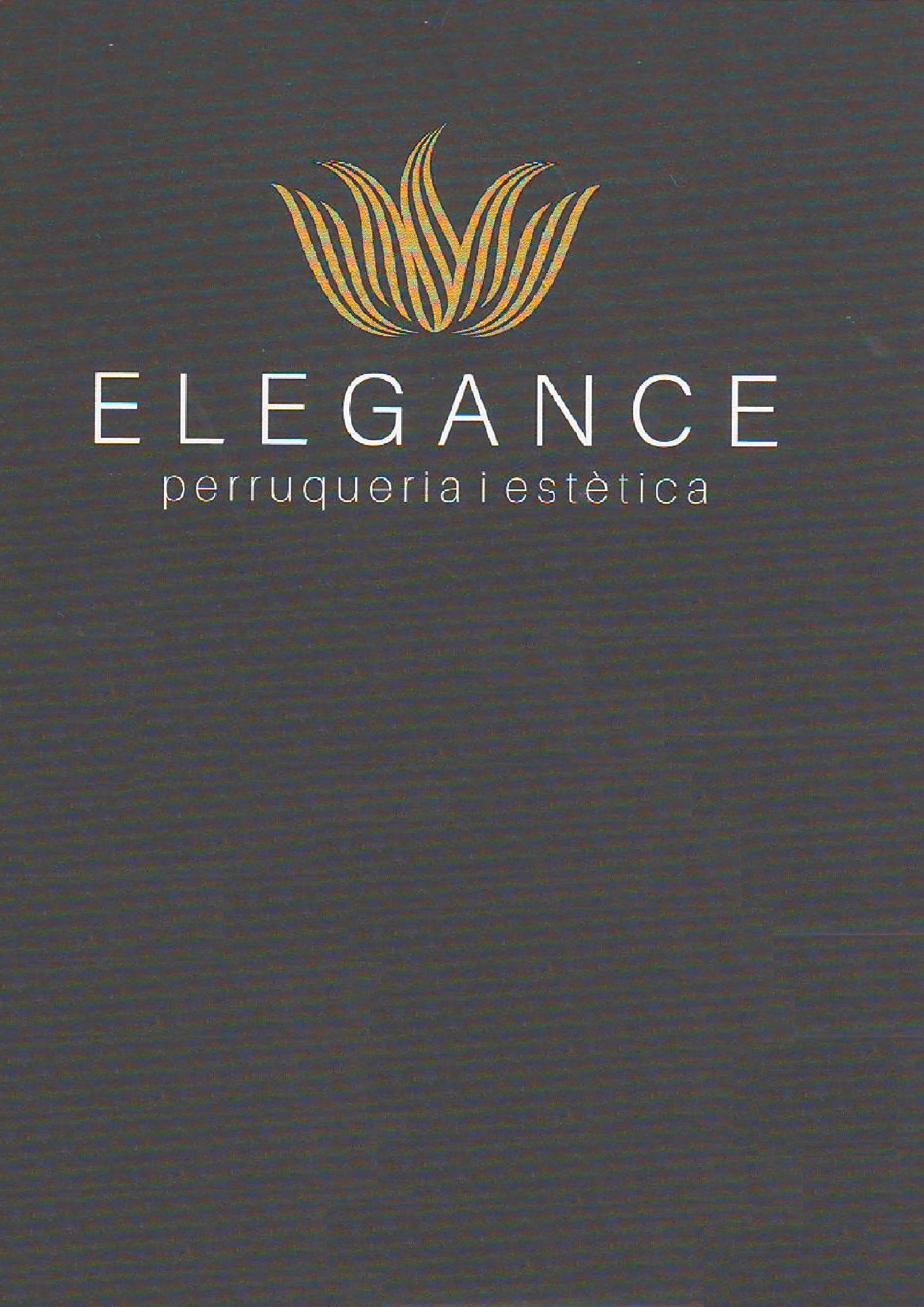 Peluquería y estética Brasileña Elegance