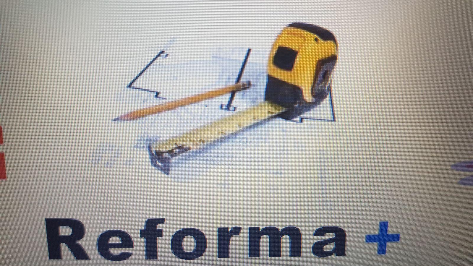 Reformas Jimenez
