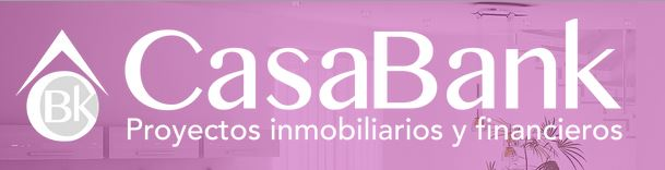 Casabank - Inmobiliaria Cordoba
