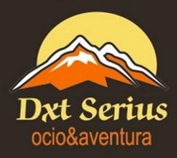 Dxt Serius ocio&aventura