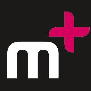 Magnion Servicios Integrales