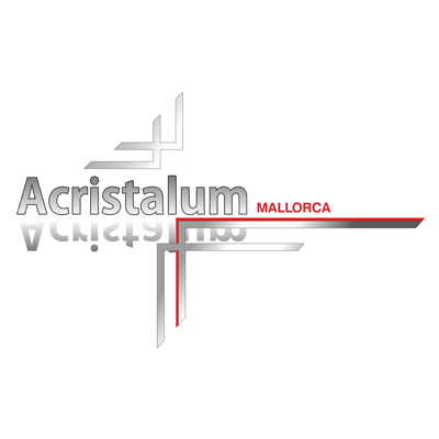 Acristalum Mallorca - Sunroom