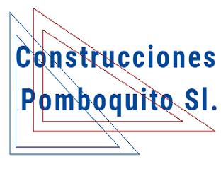 Construcciones Pomboquito
