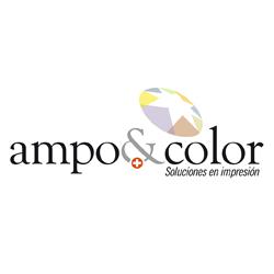 Ampoycolor.com