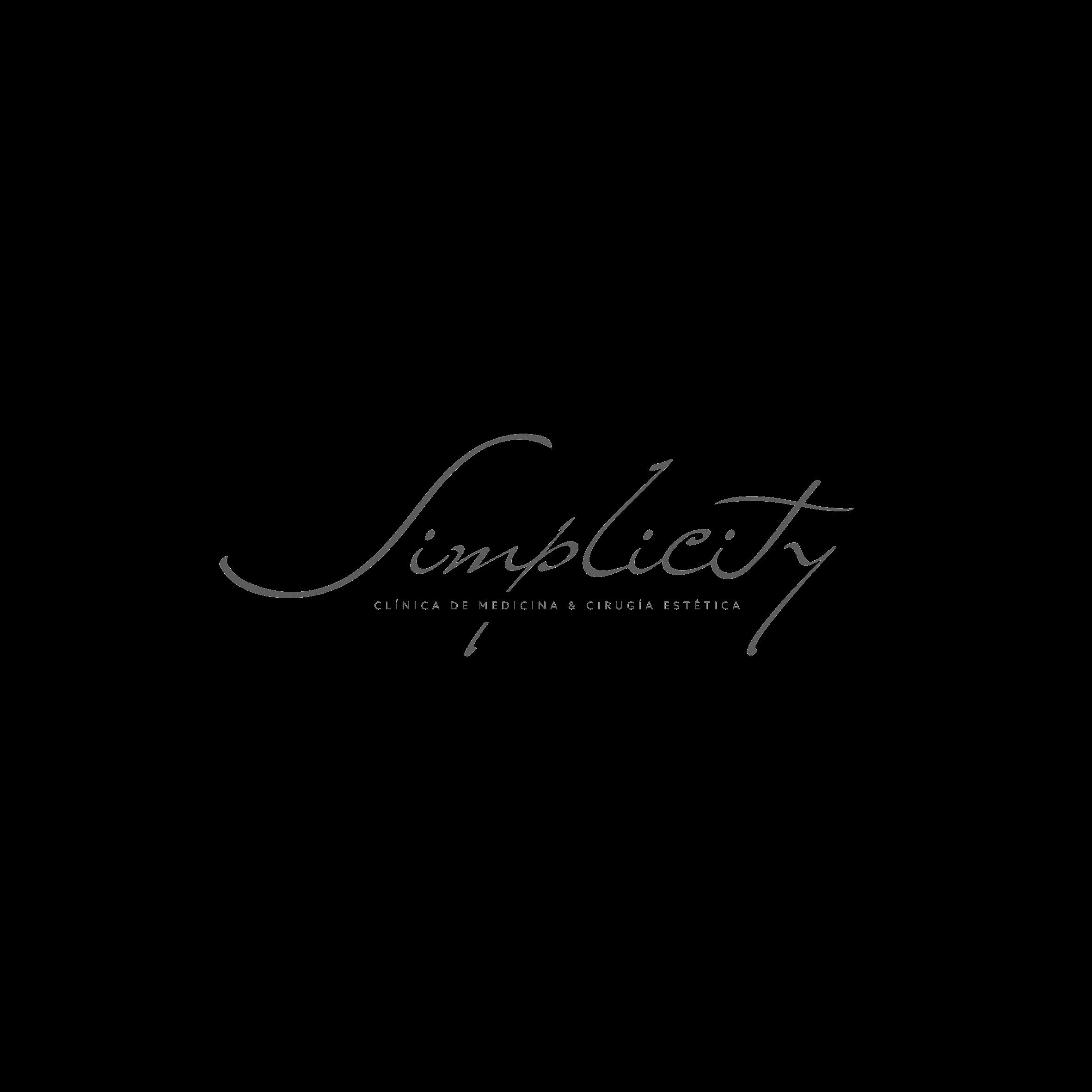 Clínica Simplicity