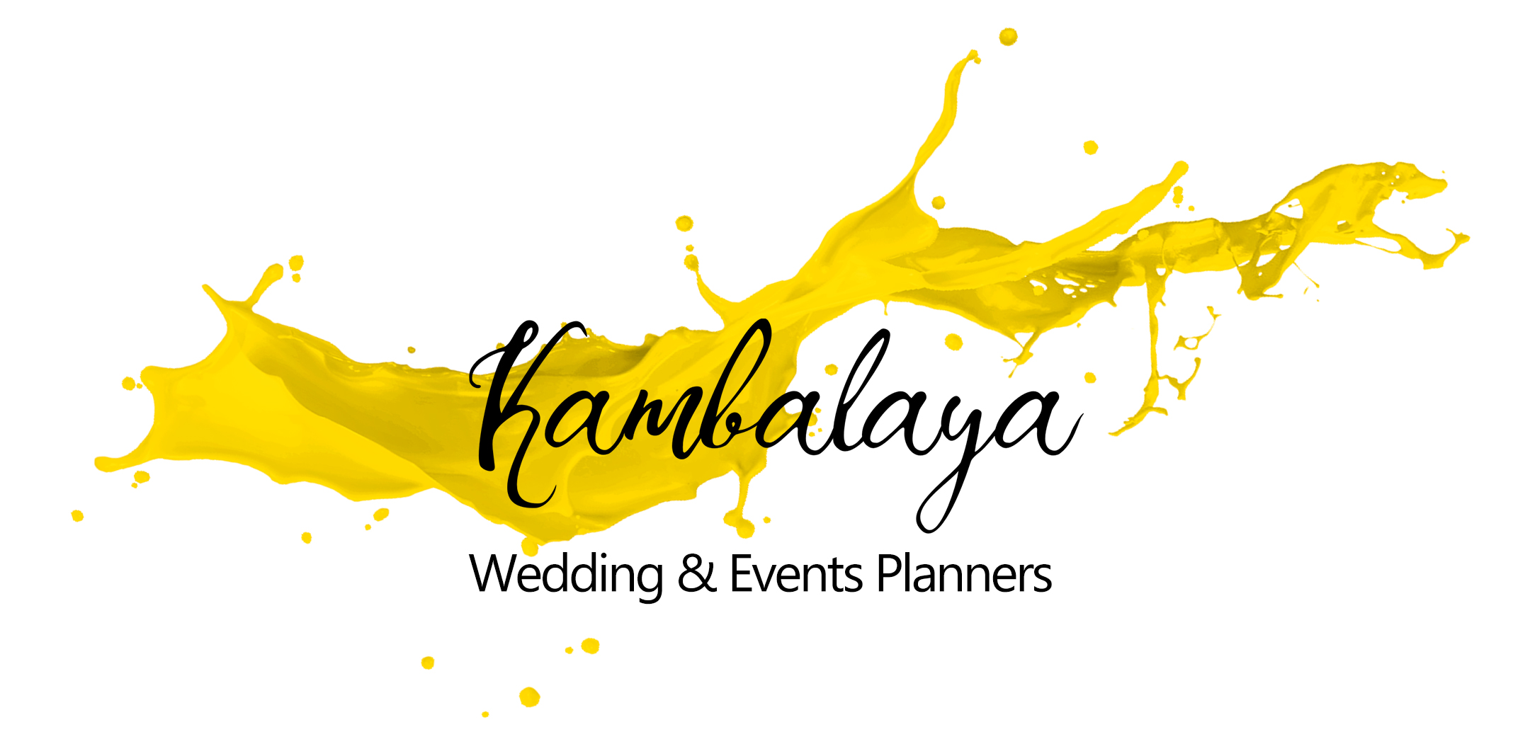 Kamabala Wedding And Events Planners