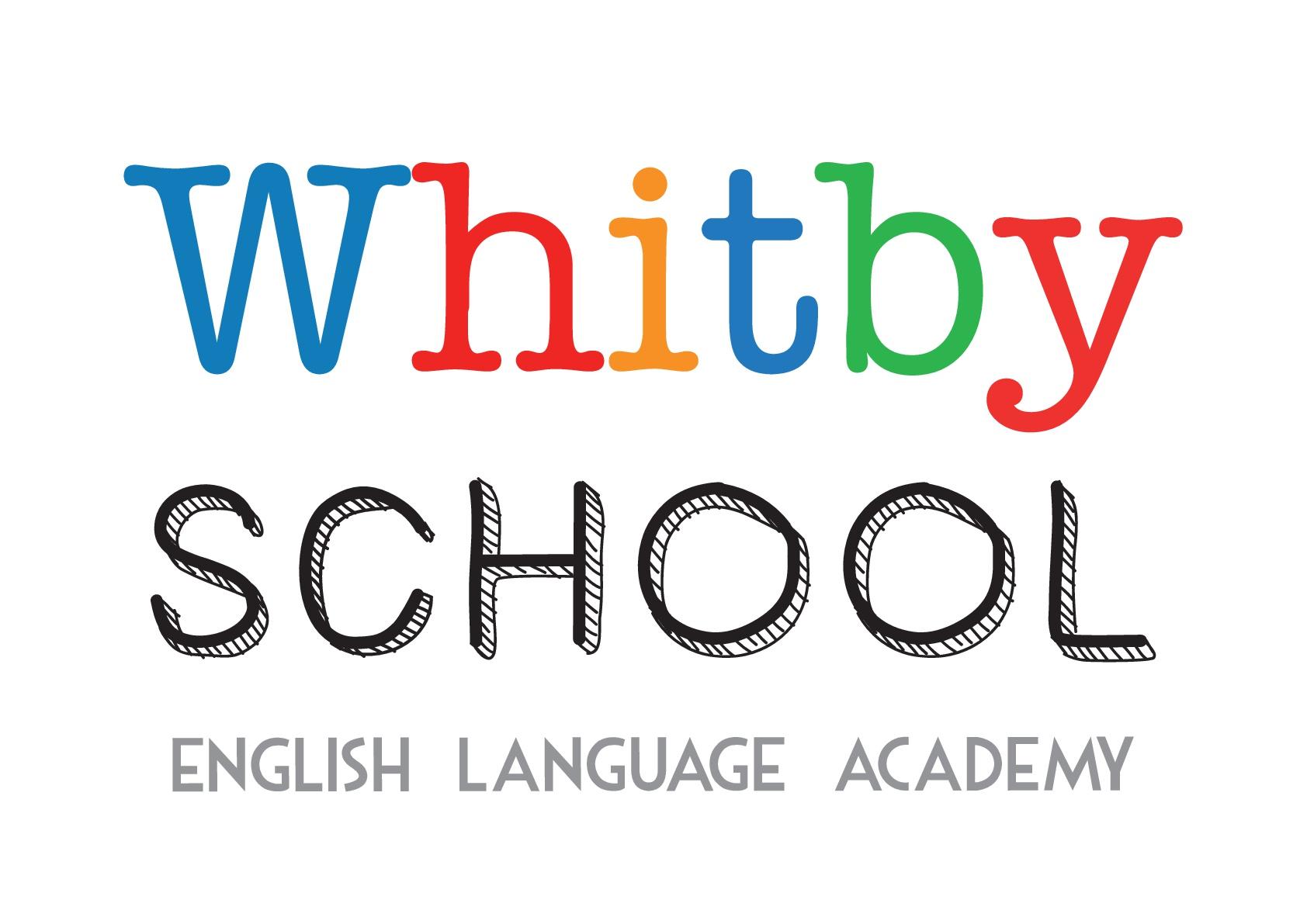 Whitby School Paiporta