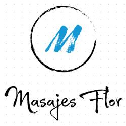 Masajes Flor