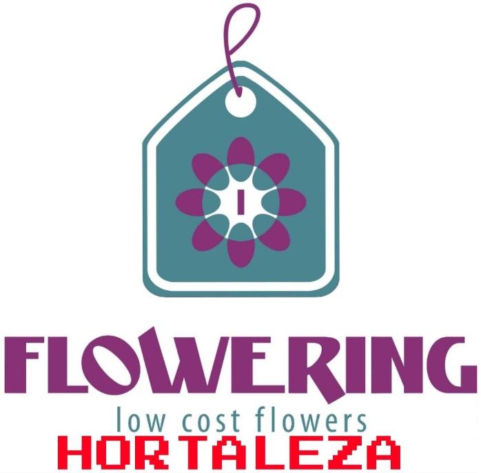 Flowering Hortaleza
