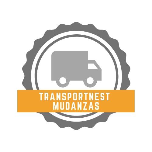 Transportnest Mudanzas