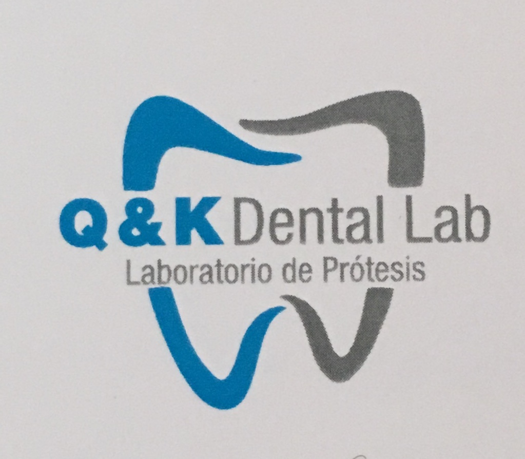 Q & K Dental Lab