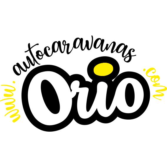 AUTOCARAVANAS ORIO