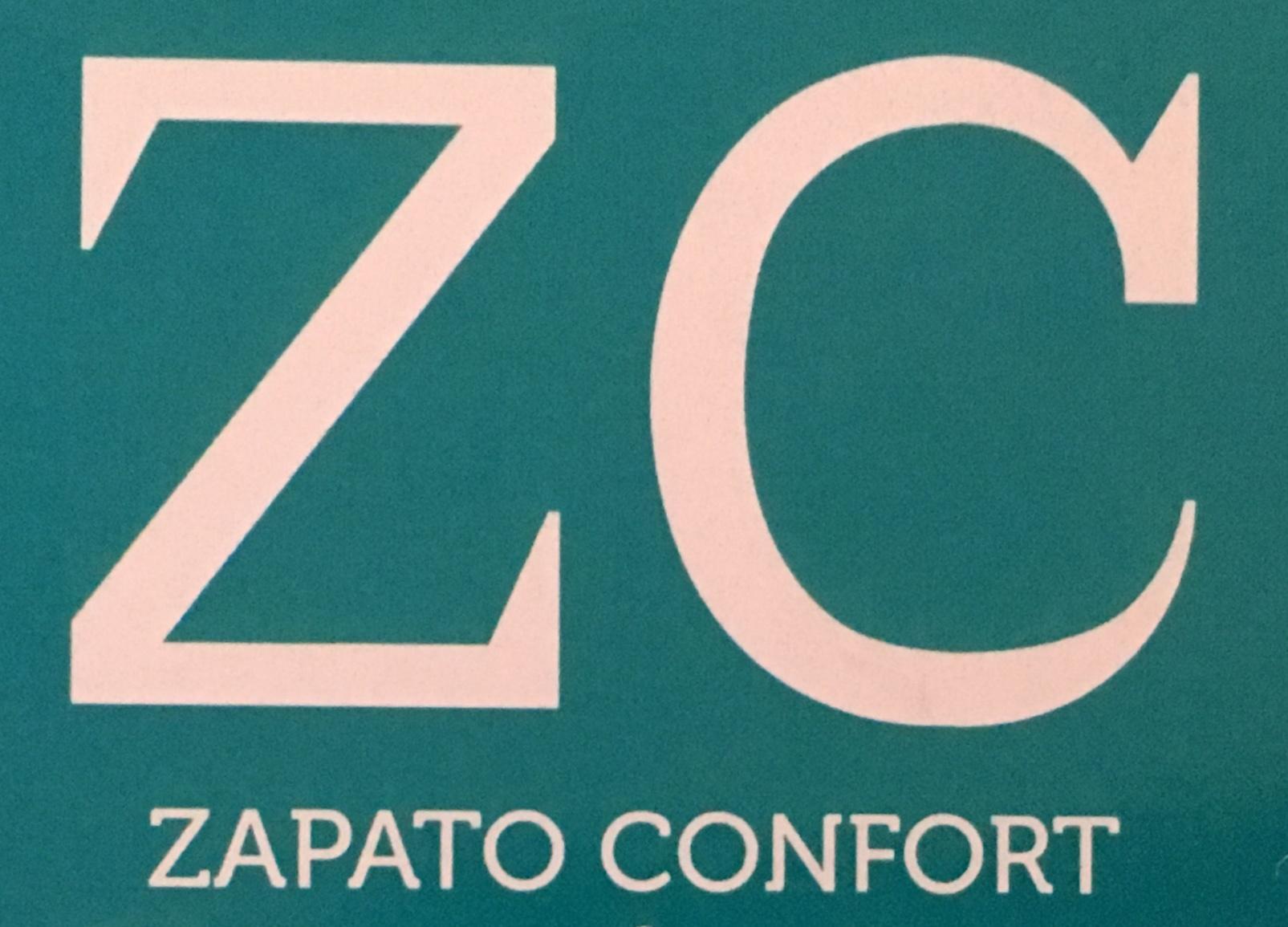 Zapato Confort II