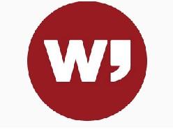 Wildakers Vigo