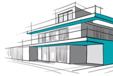 Construcciones Y Reformas Salambina S.L.