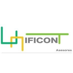 Unificont Asesores