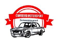 Cambeiro Motorsport