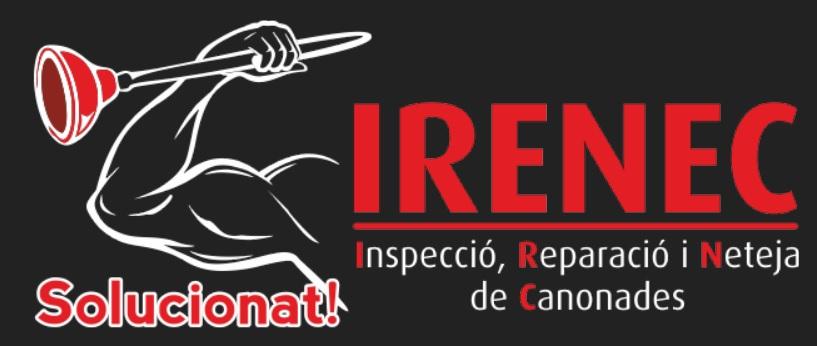 Desatascos Irenec