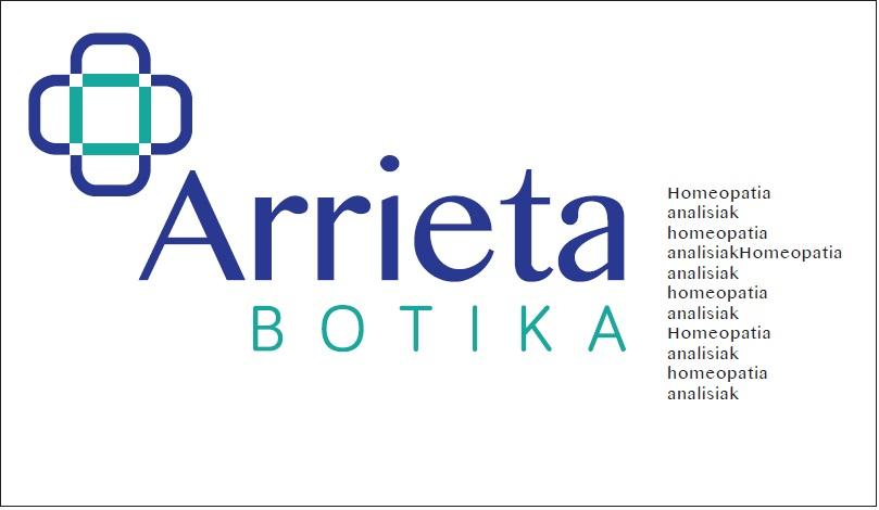 Farmacia Malen Arrieta