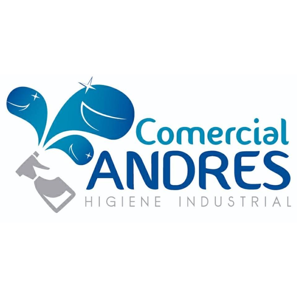 Comercial Andrés