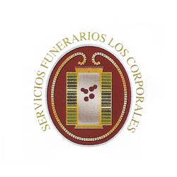 Funeraria Los Corporales Zaragoza
