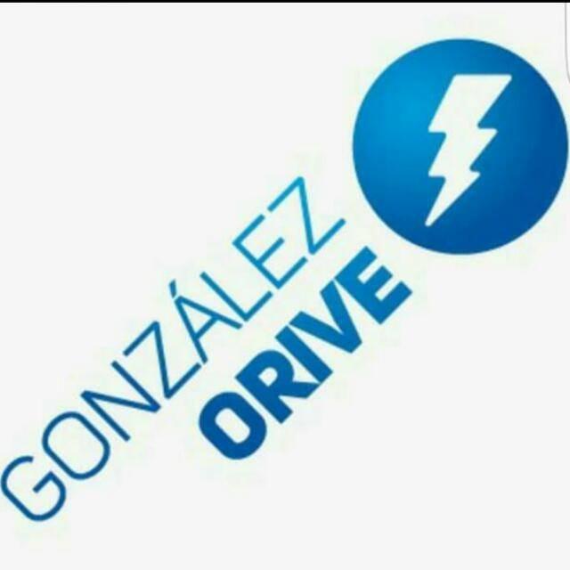 Instalaciones Gonzalez Orive S.L.