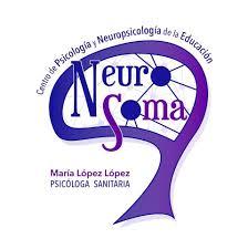 Neurosoma Centro de Psicologia Andujar