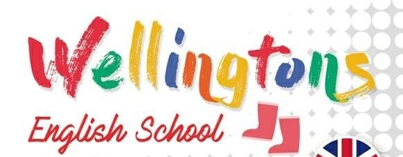 Wellingtons English School