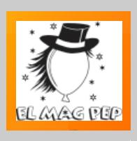 El Mag Pep