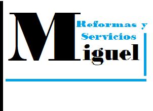 Reformas Y Servicios Miguel