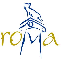 Electromuebles Roma