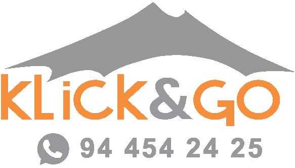 Klick & Go
