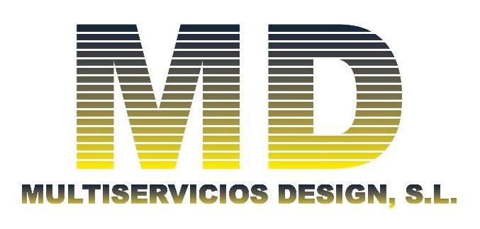 Multiservicios Design