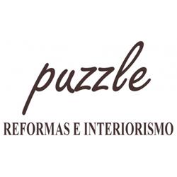 PUZZLE INTERIORISMO