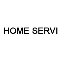Home Servi