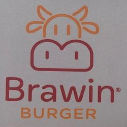 Brawin Burger