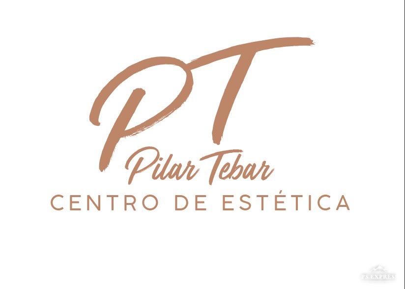Centro De Estética Mar Quintanilla y Pilar