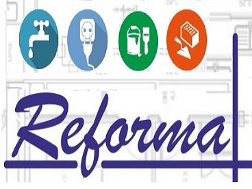 Reformas y Multiservicios Luis Miguel