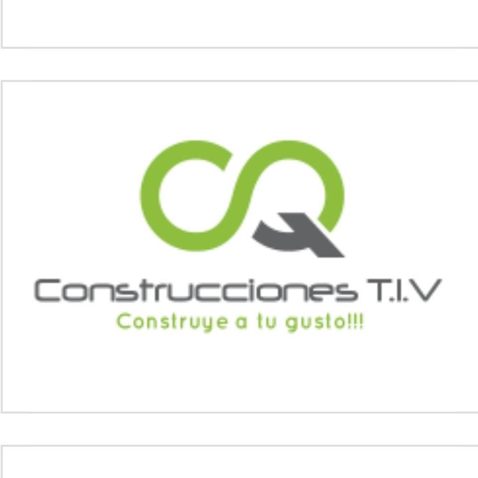 Construcciones T.I.V. Castellana