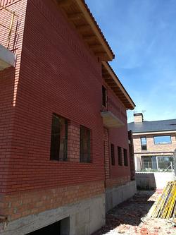 Imagen de Construcciones T.I.V. Castellana