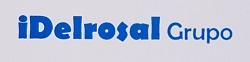 iDelrosal Grupo