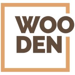 Wooden Embalajes