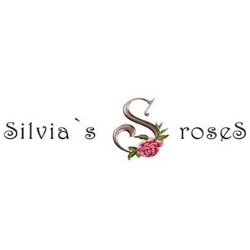 Silvia's Roses