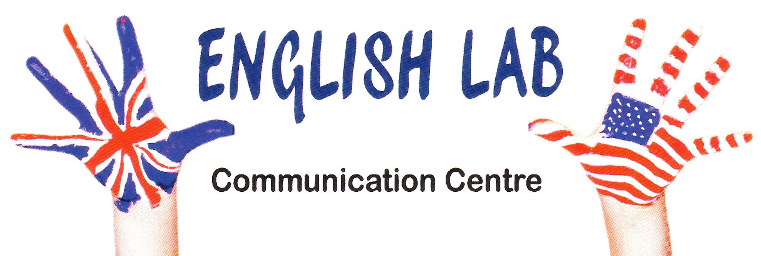 English Lab Academy