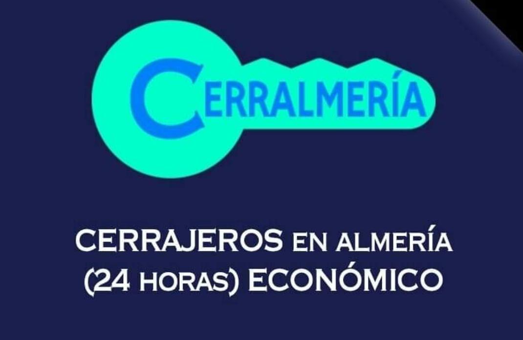 Cerralmería